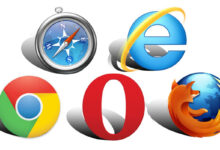 Photo of How to Refresh Browser Chrome, Firefox & Safari?