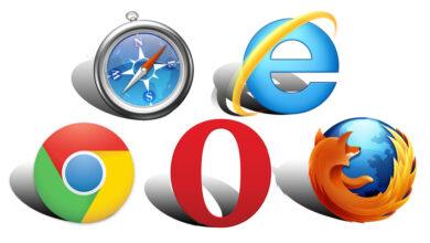 Photo of How to Refresh Browser Chrome, Firefox & Safari?