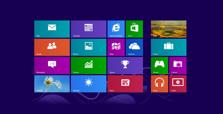Best Apps to Install Multiple Windows Apps at Once