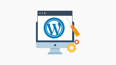 Photo of Best WordPress Maintenance Services 2020