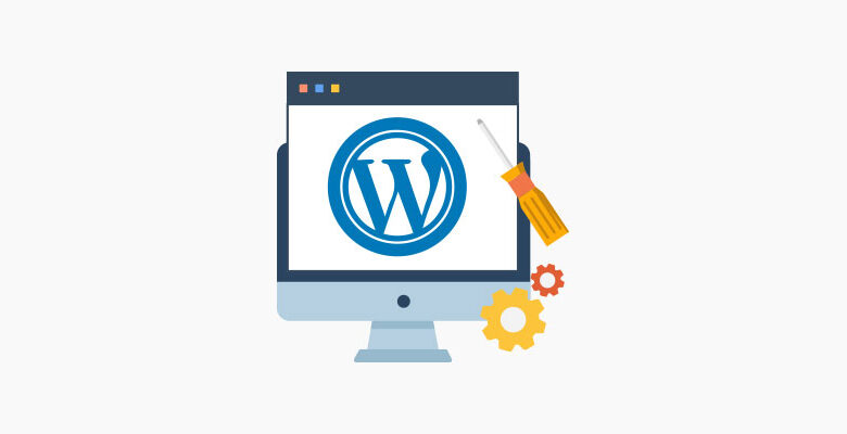 Best WordPress Maintenance Services 2020