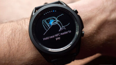 Photo of How to Connect Galaxy Watch to New Phone?