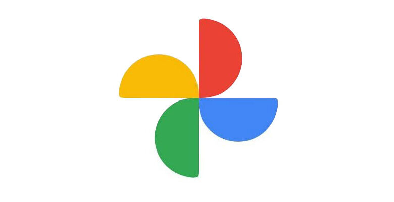How to Download your Pictures from Google Photos?
