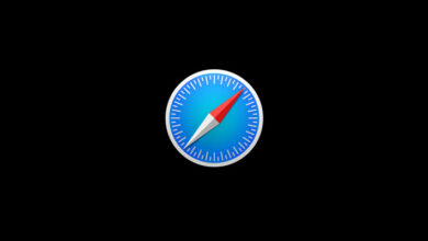 Photo of How to Enable Dark Mode on Safari via MacOS?
