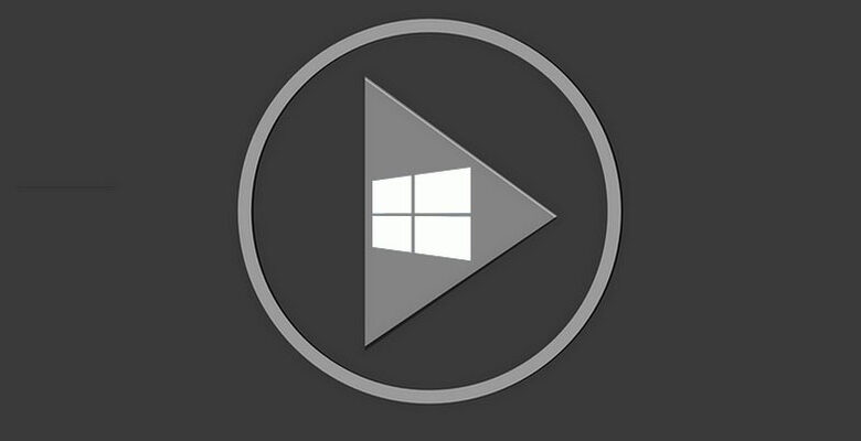 Best Free 4k Video Player for Windows & Mac - 2020