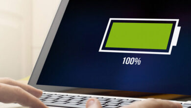Photo of How to Save your Laptop Battery Life?