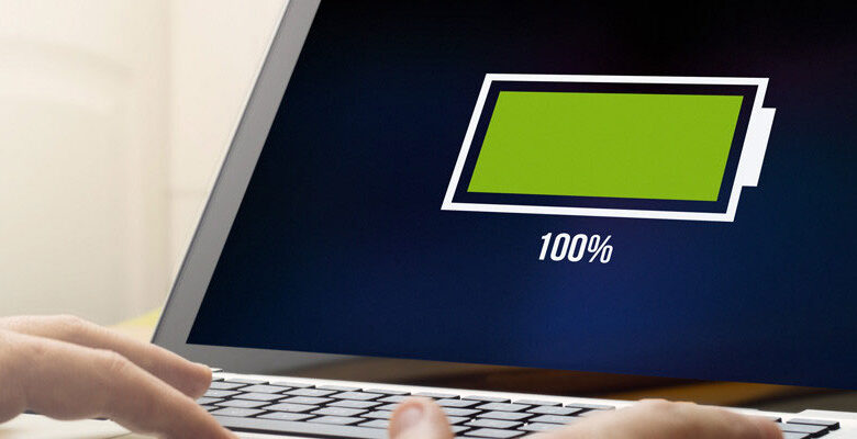 How to Save your Laptop Battery Life?