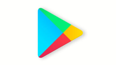 Photo of How to Update Google Play Store App?