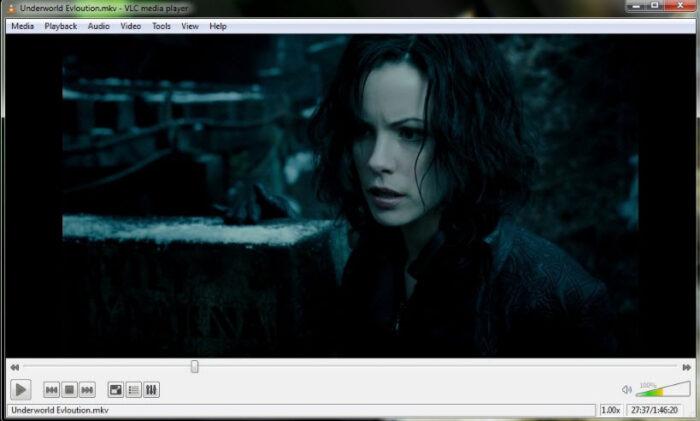 Best Free 4k Video Player for Windows &Mac