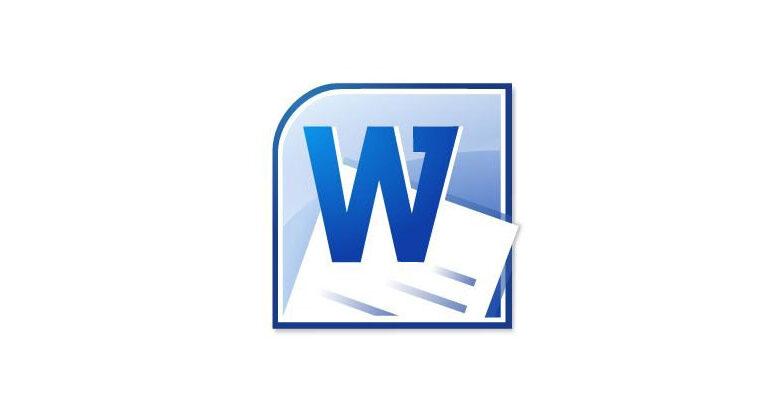 How to Create a Calendar in Microsoft Word?