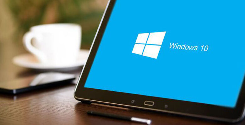 How to Find Your Computer Name in Windows 10?