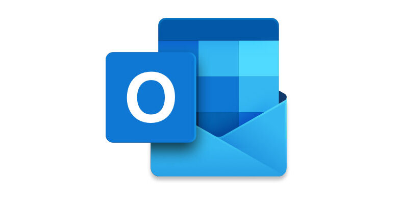 How to Insert Outlook Contact in Microsoft Word?