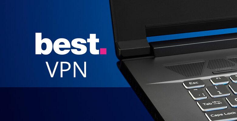 Top 5 VPN Services for 2020 - Safe & Fast