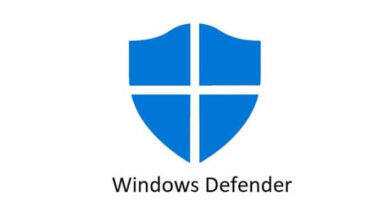 Photo of How to disable Microsoft Defender Antivirus – Windows 10?