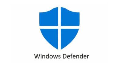 Photo of How to disable Microsoft Defender Antivirus – Windows 10?