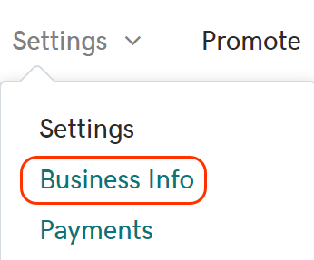 How to change payment currency on Godaddy?